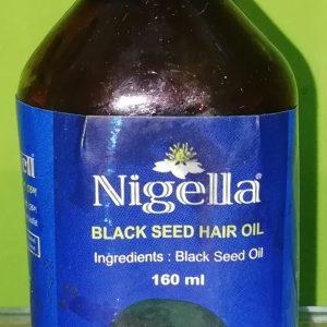 Nigella-Black-Seed-Hair-Health & Beauty