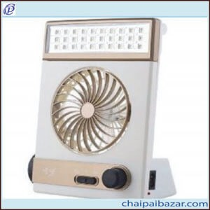 3-in-1-lights-fan-and-torch-Electronic