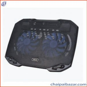ASTRUM-COLLING-PAD-17.0-CLIPS-CP170-BLACK-COMPUTER