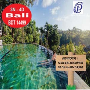 Cheapest Tour Package in Bali-Travel Agency