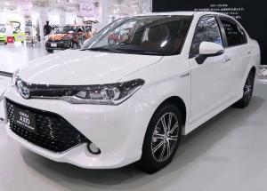 Toyota-Corolla-Axio-2017-Automotive