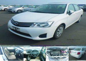 Toyota-Corolla-Axio-X-2014-Automotive