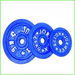 Blue-Dumbbell-Plate-Fitness