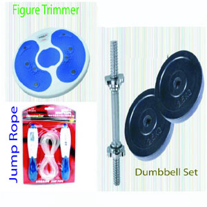 Combo-Package-03-Fitness