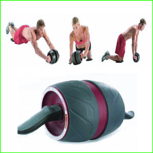 ab-roller-heavy-fitness
