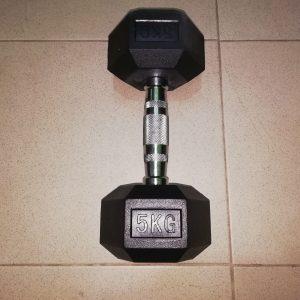Rubber-Hex-Dumbbell-2-Fitness
