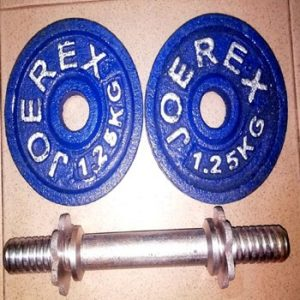 dumbbell-Plate-and-Stick-1-Fitness