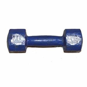 Iron-Dumbbell-4-kg-Fitness