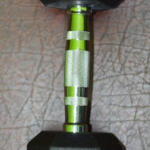 Rubber-Hex-Dumbbell-1-Fitness