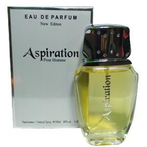 Aspiration Pour Homme Perfume