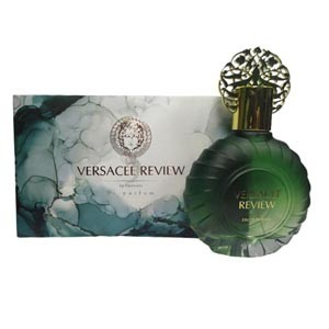 Versacee Review Perfume