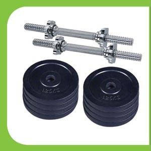Dumbbell-set-10-kg-Fitness